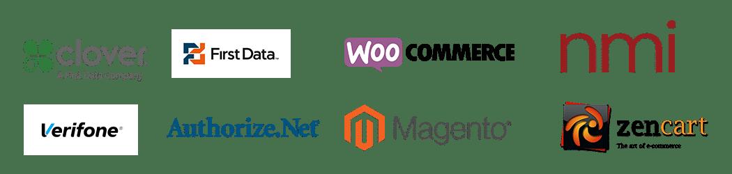 Partners | Cobalt Payments Inc