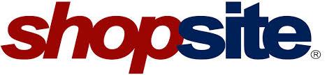 shopsite_logo